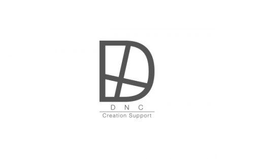 DNC ロゴマーク